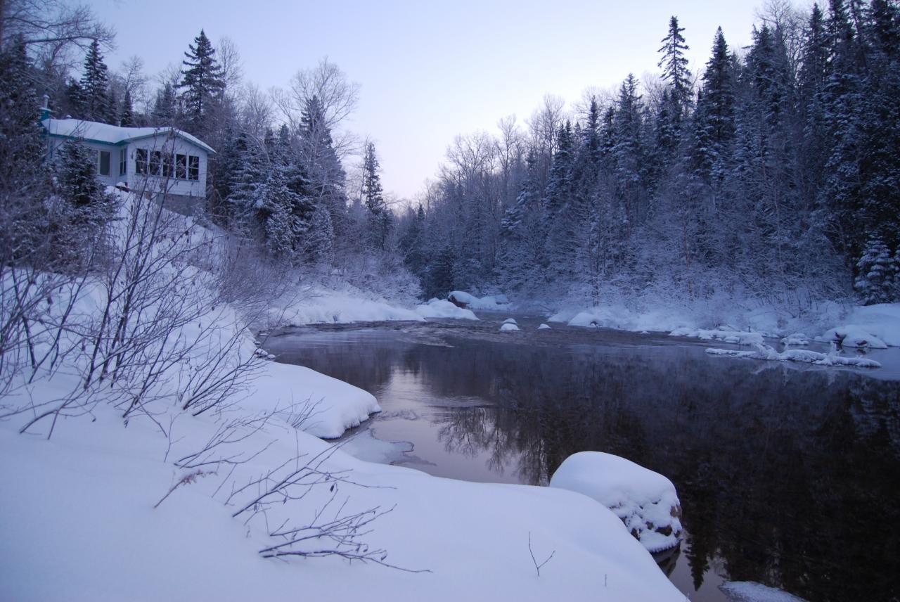 Hiver au Québec (10)