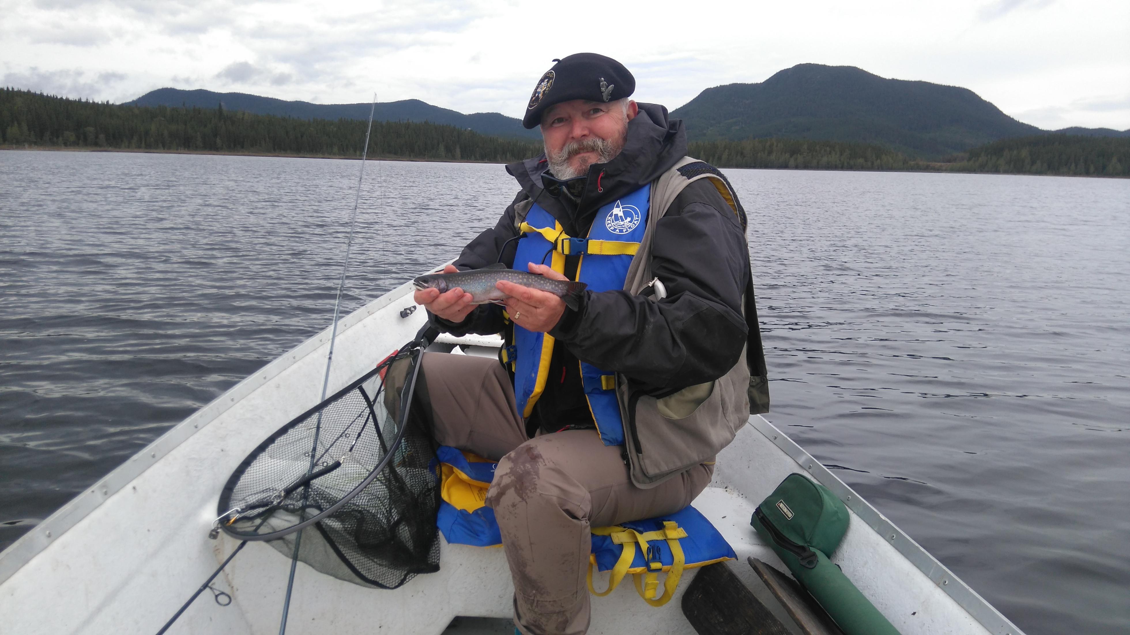 lac bouillie 2019